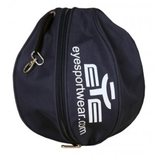 BACK BALL BAG