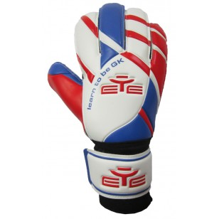 GK GLOVES LEARN
