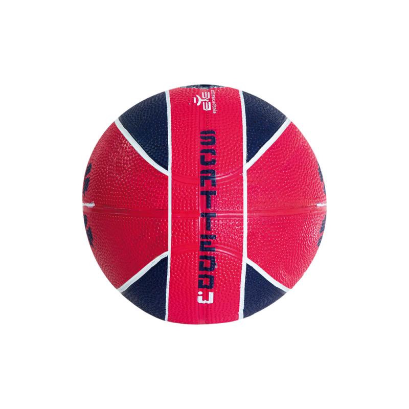 Pallone Basket Scatteddu Sz1 Basket Palloni Eye Sport