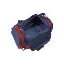 LUX SPORT BAG