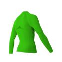 BODY FIT UNDERSHIRT (maglia termica maniche lunghe)