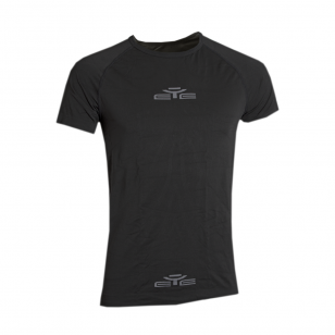 POWER UNDERSHIRT SHORT SLEEVE