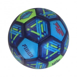 PALLONE FIBER LOW BOUNCE