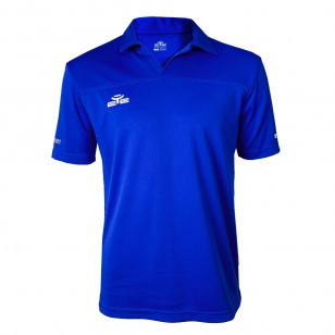 T-POLO ALL SPORTS