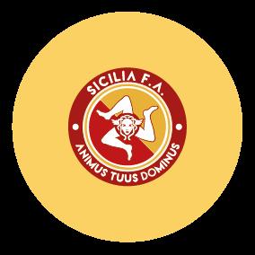 Nazionale Siciliana