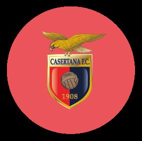 Casertana F.C. 1908