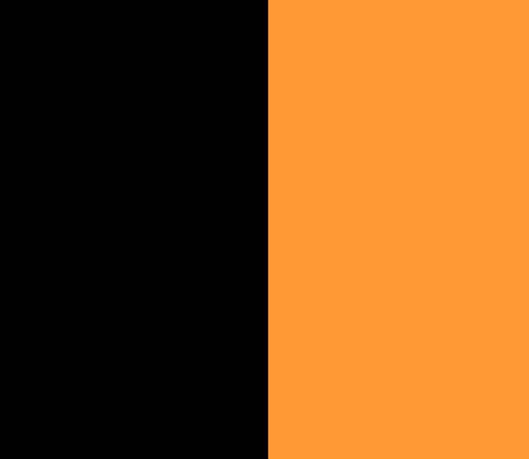 nero-arancio